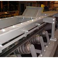 Large picture Conveyor belt