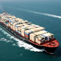 Large picture Ocean Freight From Malaysia to Around The World