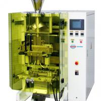 Large picture Automatic vertical packing machine