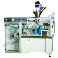 Large picture Automatic horizontal packing machine