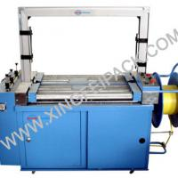 Large picture Automatic Strapping Machines