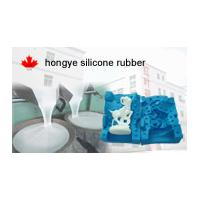 Large picture Silicone rubber for mould making