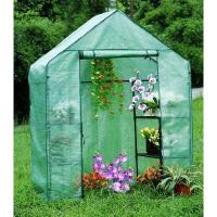 Large picture Lounger Gears Walkin Greenhouse