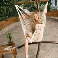 Large picture Lounger Gears Hammock