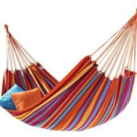 Large picture Lounger Cotton Hammock