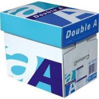Large picture A4 80GSM Double A4 copier paper $1.00