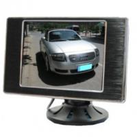Large picture Night driving accessory system JJT-580