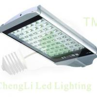 Large picture Led Street Light-L98W