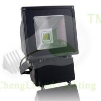 Large picture LED flood light--FS360-90W