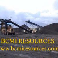 Large picture STEAM COAL