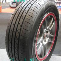Large picture Rapid Brand Passenger Car Tyre P309