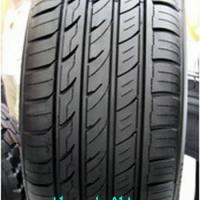 Large picture Rapid Brand Passenger Car Tyre P609