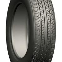 Large picture THREE-A brand car tyre P306