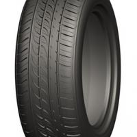 Large picture THREE-A brand passenger car tyre P308