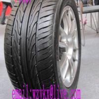 Large picture Sagitar Brand Passenger Car Tyre P607