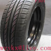 Large picture Sagitar brand tyre 195/65R15