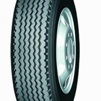 Large picture 385/65R22.5-20PR YATONE Brand truck tyre