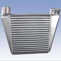 Large picture Auto intercooler