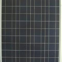 Large picture 40W/18V Poly Solar Panel