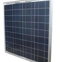 Large picture 50W/18V Poly Solar Panel