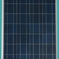 Large picture 80W/18V Poly Solar Panel