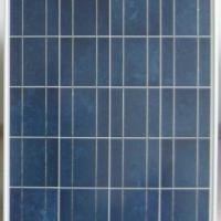Large picture 140W/18V Poly Solar Panel