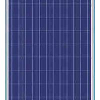 Large picture 210W/27V Poly Solar Panel