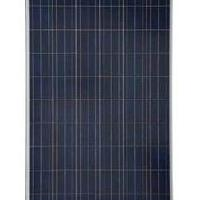 Large picture 230W/30V Poly Solar Panel