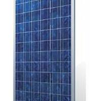 Large picture 280W/36V Poly Solar Panel