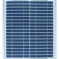 Large picture 10W/18V Mono Solar Panel