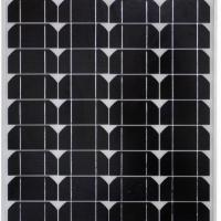 Large picture 40W/18V Mono Solar Panel