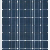 Large picture 200W/36V Mono Solar Panel