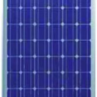 Large picture 220W/27V Mono Solar Panel
