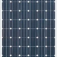 Large picture 240W/30V Mono Solar Panel