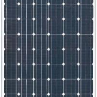 Large picture 285W/36V Mono Solar Panel