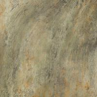 Large picture Geology stone series Porcelain Rustic Tile