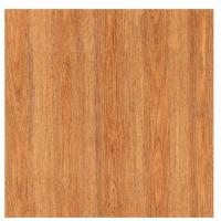 Large picture Wood series Porcelain Rustic Tile