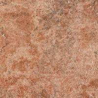 Large picture Stone impression series Porcelain Rustic Tile