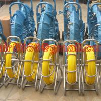 Large picture Duct Snake&Cable Handling Equipment