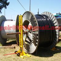 Large picture Cable Drum Jack& Cable Jack&Cable Drum Jack