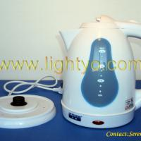 Large picture Electric kettle, Kettle,Plastic kettle