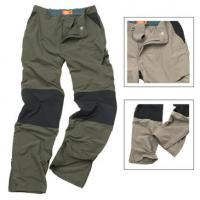 Large picture Hunting Trouser, Pant & Woven Garments
