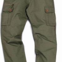 Large picture 100% Cotton Trouser, Olive Trouser & Causal Pant