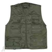 Large picture Hunting Vest, Safety Vest & West