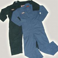 Large picture Overall, Coverall, Uniform, Work Pant & Work Wear