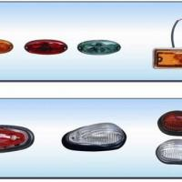 Large picture Bus Light,Bus Lamp,Bus Roof Light