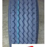 Large picture truck tyre,tire