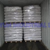 Large picture Lithium Hydroxide