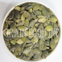 Large picture Pumpkin Seed Kernel Shine Skin