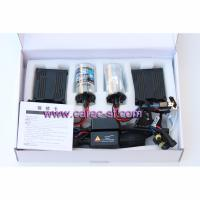 Large picture HID Xenon Kit